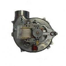 Вентилятор ЕВМ 30 кВт (7829827)